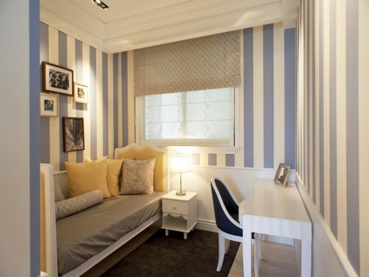 title | Study Guest Bedroom Ideas