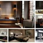 Beautiful Dark Wood Bedroom Furniture Designs You Need To See
