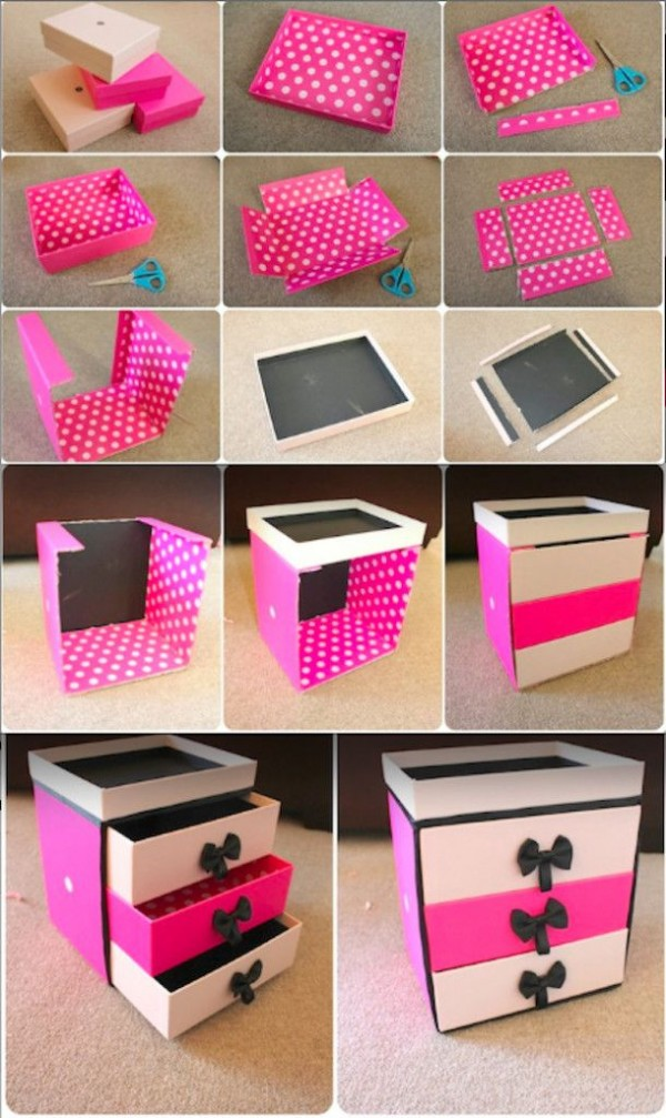 Diy Home Decorating Ideas Pinterest