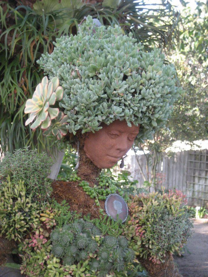 Outdoor Pots Uk