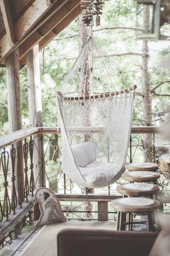 What Npr Fresh Air