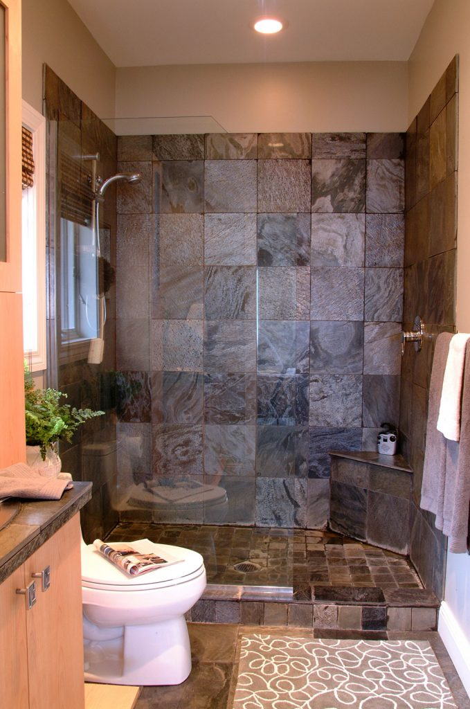 30 Of The Best Small Bathrooms You Have Ever Seen - Top ...