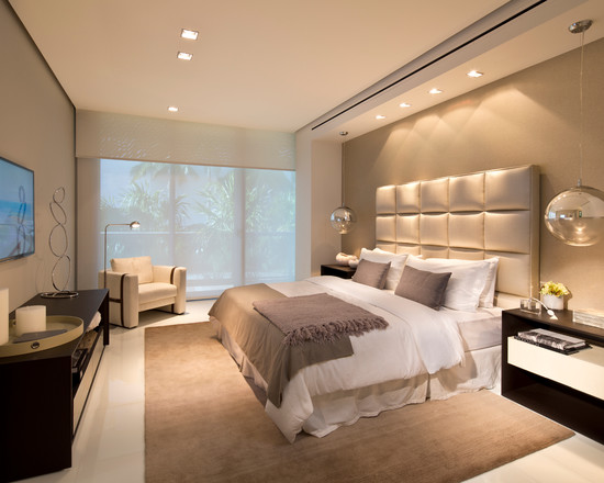 16 Of The Best Beige Bedrooms You Have Ever Seen