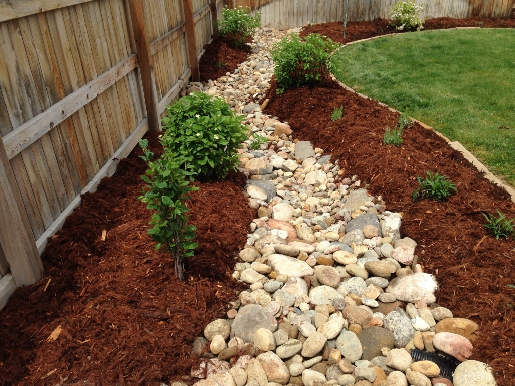 Where Can I Get Landscaping Rocks