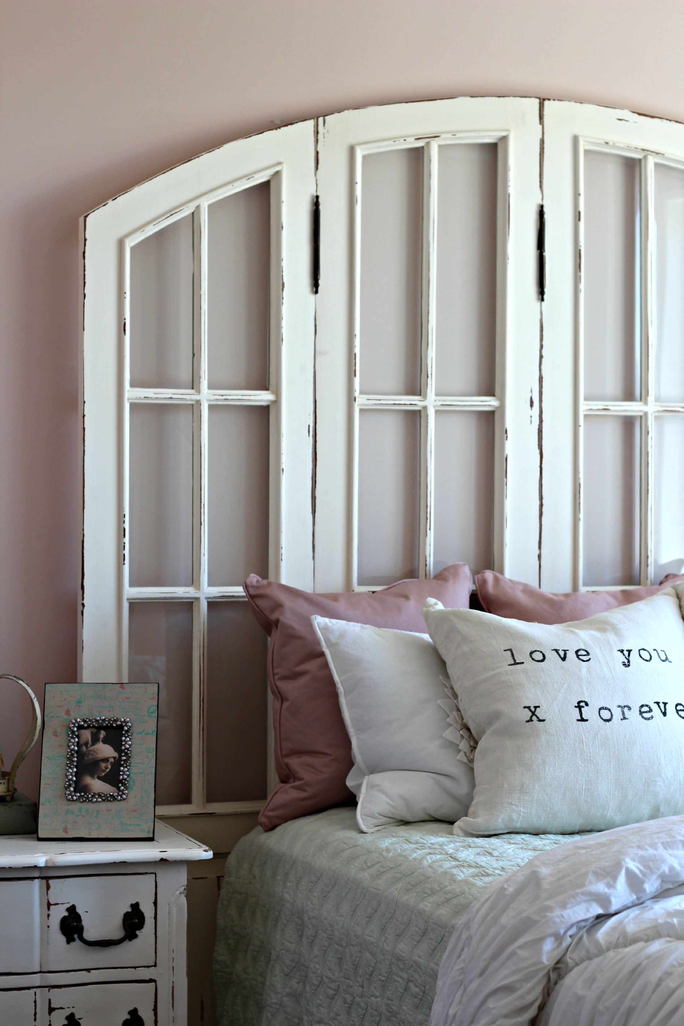 Best Interior Wall Paint