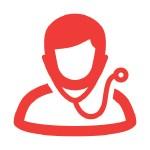 phys-icon