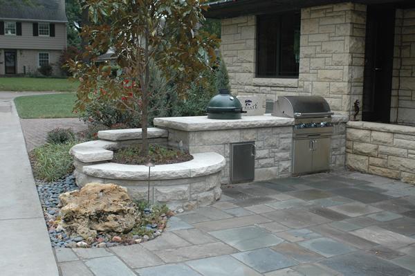 patio design in topeka ks patio