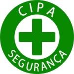 CIPA: O que é, e Como dimensionar?