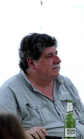 Paul-Stewart