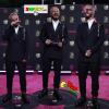 J Balvin Premios Lo Nuestro 2020