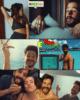 Favorito Video Camilo EvaLuna Montaner Echeverry