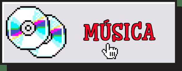 Top Musica Banner