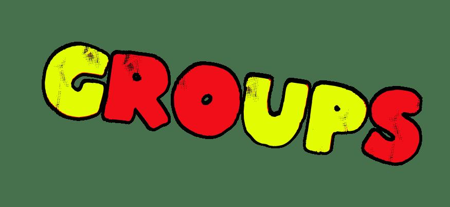 Top Entretenimiento 2OPENT Groups Grupos Feed 90s