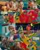 Fiel Wisin X Jhay Cortez Los Legendarios Video Oficial 2021