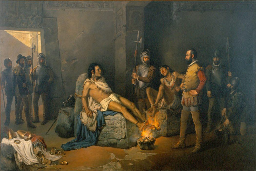 Image result for κολόμβος αποικιοκρατία