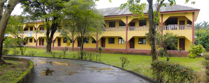 Image result for 1. Topfaith International Secondary School, Mkpatak