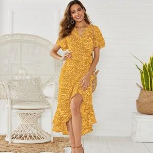 Top Fashion Dress