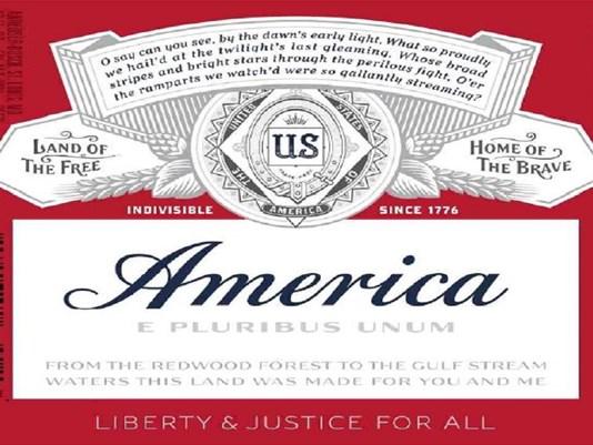 america_label_1462891903025_2198395_ver1.0_1462914847434_2200648_ver1.0