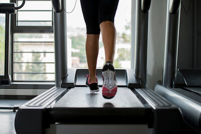 Image result for treadmill