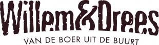 Willem&DreesLogoDef.PMS_BLACK 5U