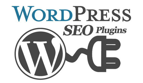wordpress Search Engine Optimization (SEO) plugins
