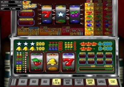 free online casino download Slot Machine