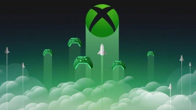Juegos en la nube de Xbox