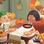 Aquí se explica cómo ver Animal Crossing Nintendo Direct