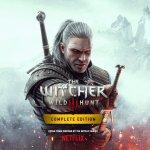 The Witcher 3: Wild Hunt – Edición Juego del año para PS5 y Xbox Series X / S clasificado en Europa, es probable que las noticias lleguen pronto