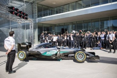 M150443-PETRONAS-Research-and-Technology-Centre-Turin