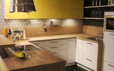 9 Awesomely Futuristic Wifi Kitchen Appliances