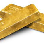 افضل شركات تجارة الذهب