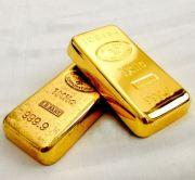 دليل تداول الذهب و الفضة عبر الانترنت - كيفية تداول الذهب و ما هي افضل شركة تداول ذهب 2020