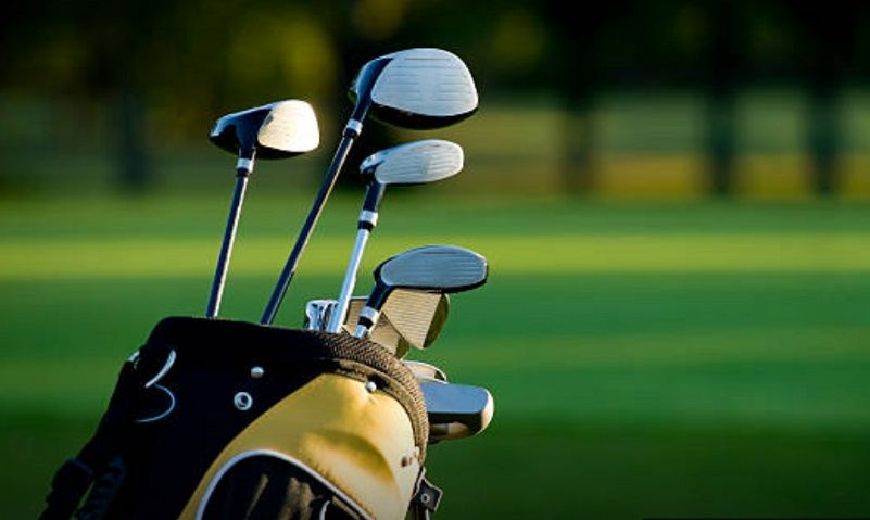 Image result for best mid handicap irons 2019