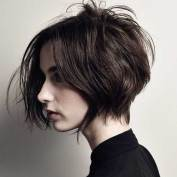 Best Short Haircuts 2018 4