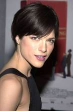 Best Short Haircuts 2018 Straight