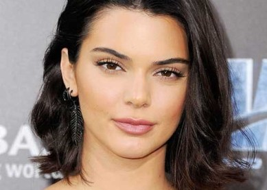 Celebrity Short Haircuts 2018 18