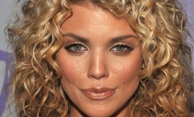 Curly Hairstyles 2018 16