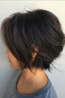 Cute Short Haircuts 15
