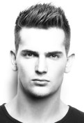 Haircuts For Men 19