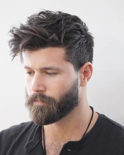 Haircuts For Men 2018 1