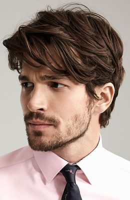 Haircuts For Men 2018 27
