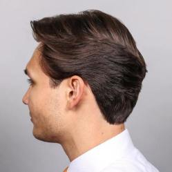Haircuts For Men 22