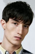 Haircuts For Men 26