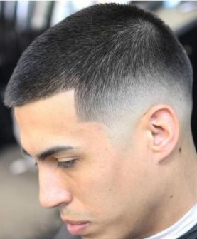 Haircuts For Men 30