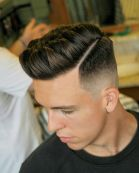 Haircuts For Men 31