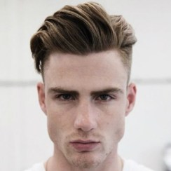 Haircuts For Men 40