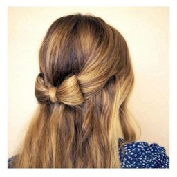 Hairstyles For Girls 24