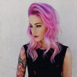 Hairstyles For Girls 25