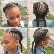 Hairstyles For Black Girls 25